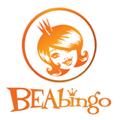 Bea Bingo