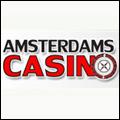 Amsterdam-Casino